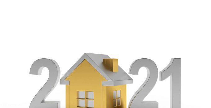 How to Find a Good Investment Property In 2021