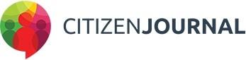 Citizen Journal 2021