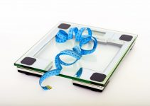 The Truth About How Long It Takes to Lose Weight