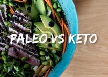 Paleo vs. Keto Diets: Cutting Through the Low-Carb Hype