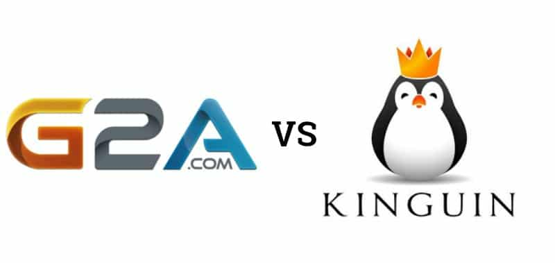 g2a vs kinguin
