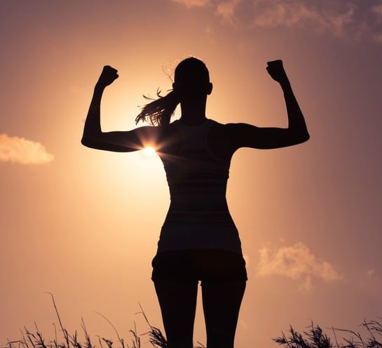 pilates vs yoga for strength