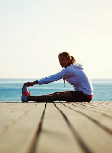 yoga vs pilates for flexibility