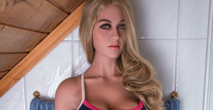 Are Sex Dolls Sex Positive?