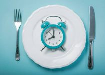 Intermittent Fasting: The Good, the Bad and the Hungry