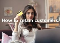 5 Smart Ways to Retain Customers for the Holiday