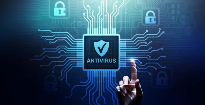 The Best Free Antivirus Software – In 2021