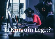 Is Kinguin a Legit and Safe Place to Buy CD Keys – 2021 Guide