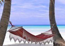 5 Health Benefits of Sleeping in a Hammock – 2021 Guide