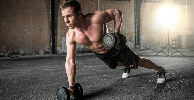 How to Improve the Outcome of Your Bulking Phase – 2021 Guide