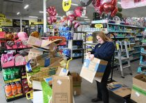 A Beginner's Guide to Penny Shopping at Dollar General – 2021 Guide