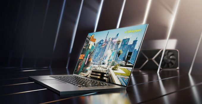 All the Best Gaming Laptops – 2021 Guide