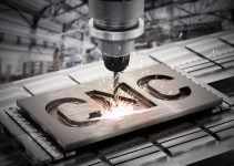 4 Reasons to Outsource Your CNC Machining Needs