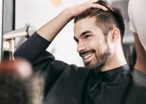 10 Things to Avoid After an FUE Hair Transplant Procedure – 2021 Guide