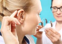 New Technology for More Affordable and Accessible Hearing Devices