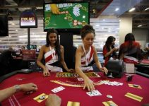 How is Online Gambling Regulated in Malaysia – 2021 Guide