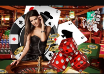 Why is Online Gambling so Popular in Singapore?