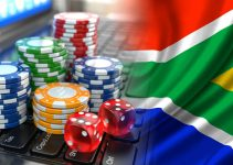 Are Online Casinos Legal in South Africa?