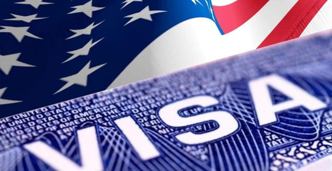 What to Expect From The E2 Visa Interview