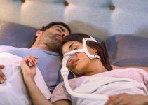 5 Warning Signs You May Have Sleep Apnea – 2021 Guide