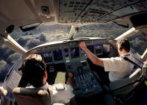 How to Become a Commercial Pilot – 2021 Guide
