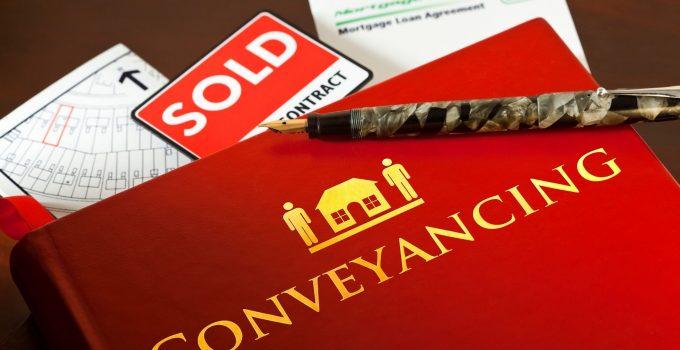 Use a Conveyancing Comparison Service Online that Provides Transparent Pricing