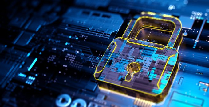 6 Things Small Businesses Need To Know About Cybersecurity – In 2021