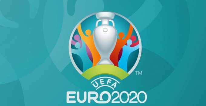 Euro2020 Betting Tips in Trusted Online Casino Malaysia