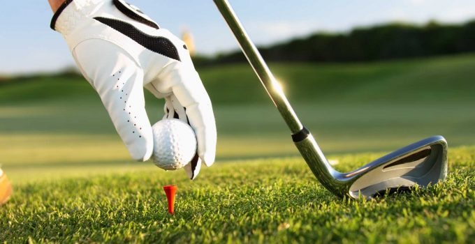 6 Reasons why Golfing Holidays are so Popular – In 2021