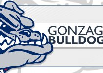 There Is No Such Thing As a Lock in Sports: Just Ask Gonzaga