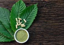 Why Maeng Da Kratom is known as The King of The Kratom World