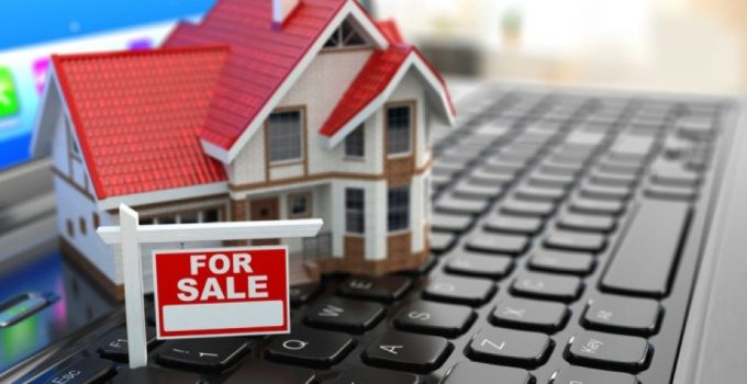 6 Things every Homebuyer Should Know About Online Property Portals