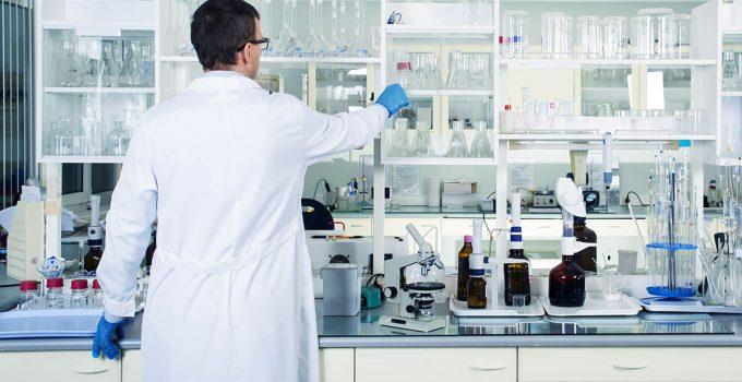 How Do Smart Laboratory Billing Solutions Prevent Constant Revenue Leakage?