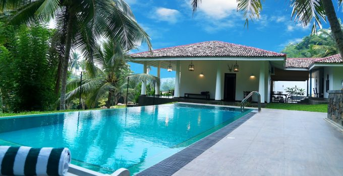 What You Need To Know Before Investing In a Pool – In 2021