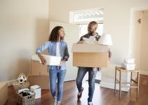 6 Things to Have in Mind when Moving Without a Moving Company – In 2021