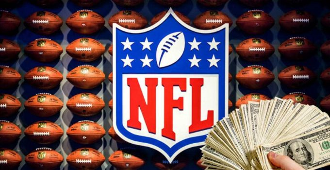 NFL Betting Terminology Every Beginner Needs To Know