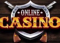 7 Things To Know Before You Claim A Free Casino Bonus