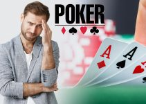 How Can You Tell If Someone is Bluffing in Online Poker?
