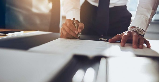 6 Question To Ask An Immigration Solicitor When Hiring – In 2021