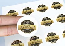 5 Unique Advantages of Different Types of Label Stickers – In 2021