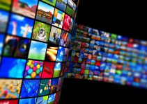 8 Reasons Why Streaming Services are Going to Replace Cable TV – In 2021