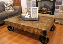 7 Things to Know before Buying UpCycled Furniture – 2021 Guide