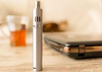 Have the Appetite for Vaping? How Vaping Affects Your Diet – 2021 Guide