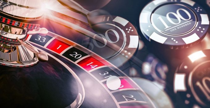 Does every Online Casino Offer a Welcome Bonus?