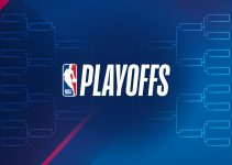 Who Missed Out on the NBA Playoffs?