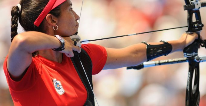Archery in Different Countries and Is it Worth Traveling for Archery?