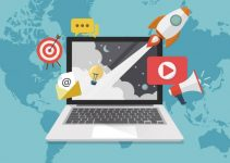 Benefits To Outsourcing Your Digital Marketing