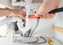Common Plumbing Problems You Should Always Leave to the Professionals