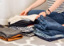 Declutter your Home with Ease