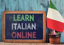How Hard Is It to Learn Italian?